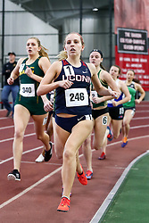 womens 1000 meters, 3, Lindsay Kane, U Conn<br /> Boston University Scarlet and White<br /> Indoor Track & Field, Bruce LeHane