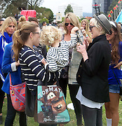 Ashley Simpson..2011 Celebrity Picnic Sponsored By Disney, Time For Heroes, To Benefit The Elizabeth Glaser Pediatric AIDS Foundation - Inside..Wadsworth Theater Lawn..Los Angeles, CA, USA..Sunday, June 12, 2011..Photo By CelebrityVibe.com..To license this image please call (212) 410 5354; or.Email: CelebrityVibe@gmail.com ;.website: www.CelebrityVibe.com