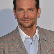Bradley Cooper attend A Star Is Born UK Premiere at Vue Cinemas, Leicester Square, London, UK 27 September 2018.
