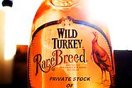 Kentucky Turkey hunt new