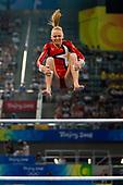 OLYMPICS_2008_Beijing_Gymnastics_W