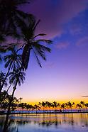 USA-Hawaii-Big Island of Hawaii