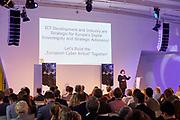 dcypher symposium 2019