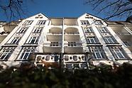 323 Sierichstraße