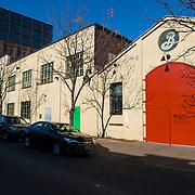 """Carlsberg Beer """"A Taste of History""""  11/17/16 NYC"""