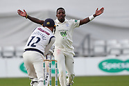 Yorkshire County Cricket Club v Hampshire County Cricket Club 270519