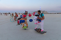 These guys we're having so much fun they didn't even see me as they zipped by. My Burning Man 2018 Photos:<br /> https://Duncan.co/Burning-Man-2018<br /> <br /> My Burning Man 2017 Photos:<br /> https://Duncan.co/Burning-Man-2017<br /> <br /> My Burning Man 2016 Photos:<br /> https://Duncan.co/Burning-Man-2016<br /> <br /> My Burning Man 2015 Photos:<br /> https://Duncan.co/Burning-Man-2015<br /> <br /> My Burning Man 2014 Photos:<br /> https://Duncan.co/Burning-Man-2014<br /> <br /> My Burning Man 2013 Photos:<br /> https://Duncan.co/Burning-Man-2013<br /> <br /> My Burning Man 2012 Photos:<br /> https://Duncan.co/Burning-Man-2012