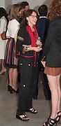 FRANCA MERCATI, Pilar Ordovas hosts a Summer Party in celebration of Calder in India, Ordovas, 25 Savile Row, London 20 June 2012