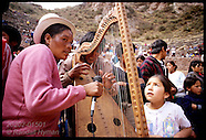 15: MACHU PICCHU MORAY MUSIC & PEOPLE