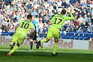 Preston North End v Sheffield United 060419