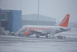 © Licensed to London News Pictures. © Licensed to London News Pictures. 19/11/13. Budget airline Easyjet has reported a rise of 50.9% in annual profits to £478m<br />