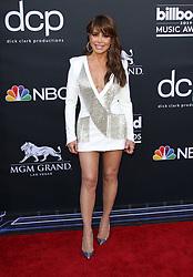 2019 Billboard Music Awards. 01 May 2019 Pictured: Paula Abdul. Photo credit: Jaxon / MEGA TheMegaAgency.com +1 888 505 6342
