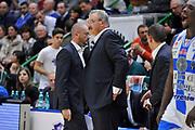 DESCRIZIONE : Campionato 2014/15 Dinamo Banco di Sardegna Sassari - Olimpia EA7 Emporio Armani Milano<br /> GIOCATORE : Romeo Sacchetti<br /> CATEGORIA : Allenatore Coach<br /> SQUADRA : Dinamo Banco di Sardegna Sassari<br /> EVENTO : LegaBasket Serie A Beko 2014/2015<br /> GARA : Dinamo Banco di Sardegna Sassari - Olimpia EA7 Emporio Armani Milano<br /> DATA : 07/12/2014<br /> SPORT : Pallacanestro <br /> AUTORE : Agenzia Ciamillo-Castoria / Luigi Canu<br /> Galleria : LegaBasket Serie A Beko 2014/2015<br /> Fotonotizia : Campionato 2014/15 Dinamo Banco di Sardegna Sassari - Olimpia EA7 Emporio Armani Milano<br /> Predefinita :
