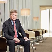 Phil Wagstaff, Henderson Global Investors