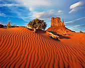 Grand Landscapes