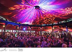 NZ Int'l Arts Festival 12 - Functions + Festival Club