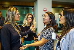 Encontro com o Mercado de Mídias. FOTO: Jefferson Bernardes/ Agência Preview