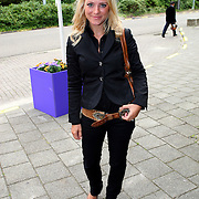 NLD/Hilversum/20070726 - Najaarspresentatie RTL 2007, Gigi Ravelli