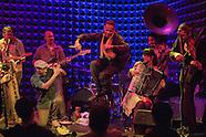 011414 The Relatives - Debo Band