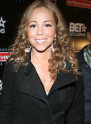 """Mariah Carey at the 12th Annual  Urbanworld Film Festival screening of """"Tennessee""""  held in NYC at the AMC Loews Theater on September 12, 2008..The Urbanworld  Film Festival is dedicated to showcasing the best of urban independent film.."""
