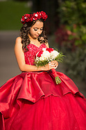 Quince Ashley