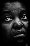 Cécile Kyenge,  politica italiana di origine congolese, ministro dell'Integrazione. Roma, 18 luglio 2013. Christian Mantuano / OneShot <br /> <br /> Cécile Kyenge, Italian politics of Congolese origin, Minister of Integration. Rome, 18 july 2013. Christian Mantuano / OneShot