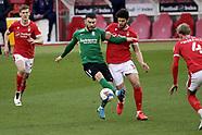 Nottingham Forest v Birmingham City 261220