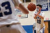 Hopedale-Basketball-02-17-21