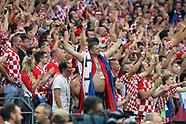 France v Croatia 150718 B