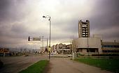 Postcards from Sarajevo