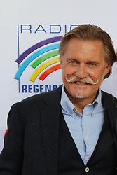 12.04.2019, Europa Park, Rust, GER, Radio Regenbogen Award 2019, im Bild Ingo Lenssen // during the Radio Rainbow Award at the Europa Park in Rust, Germany on 2019/04/12. EXPA Pictures © 2019, PhotoCredit: EXPA/ Eibner-Pressefoto/ Hahne<br /> <br /> *****ATTENTION - OUT of GER*****