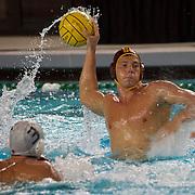 USC Men's Water Polo v Long Beach State
