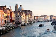 ITALY - Regions - Veneto