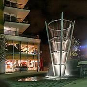 #350d #photooftheday #picoftheday #bestoftheday #instadaily #instagood #follow #followme #nofilter #everydayuk #canon #buenavistaphoto #photojournalism #flaviogilardoni <br /> <br /> #london #uk #greaterlondon #londoncity #centrallondon #cityoflondon #londonuk #visitlondon<br /> <br /> #photo #photography #photooftheday #photos #photographer #photograph #photoofday #streetphoto #photonews #amazingphoto #dailyphoto #goodphoto #myphoto #photoftheday #photogalleries #photojournalist #photolibrary #photoreportage #pressphoto #stockphoto #todaysphoto #urbanphoto
