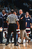 1997 Connecticut MBK