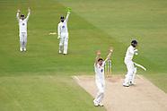 Durham County Cricket Club v Lancashire County Cricket Club 100820
