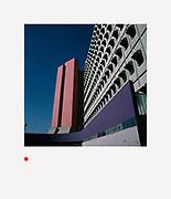 PRODANA / SOLD<br /> <br /> Digitalni print z retrospektivne razstave<br /> DAMJAN GALE - Arhitekt svetlobe<br /> Galerija Jakopič, 2017<br /> <br /> Digital print from the exhibition <br /> DAMJAN GALE - Architect of Light<br /> Jakopič Gallery, 2017<br /> <br /> avtor / author DAMJAN GALE<br /> velikost / size 67x78cm<br /> <br /> cena / price 450 eur