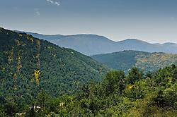 The pyrenees near Jaca<br /> <br /> (c) Andrew Wilson   Edinburgh Elite media