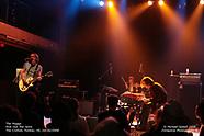 2008-10-30 The Muggs