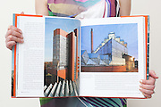 Newly commissioned photographs throughout. Edited by Alan Berman, published by Frances Lincoln, 2008.