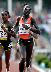 26-05-2007 ATLETIEK: THALES FBK GAMES: HENGELO<br />