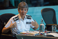 2021_10_20_London_Assembly_Met_MNO