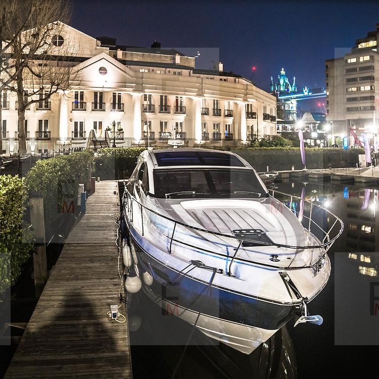 St. Katharine Docks: porto commerciale poco distante dal Tower Bridge, visibile sullo sfondo.<br /> <br /> St. Katharine Docks, a commercial harbour very close to Tower Bridge, visible in the background.<br /> <br /> #6d, #photooftheday #picoftheday #bestoftheday #instadaily #instagood #follow #followme #nofilter #everydayuk #canon #buenavistaphoto #photojournalism #flaviogilardoni <br /> <br /> #london #uk #greaterlondon #londoncity #centrallondon #cityoflondon #londontaxi #londonuk #visitlondon #StKatharineDocks<br /> <br /> #photo #photography #photooftheday #photos #photographer #photograph #photoofday #streetphoto #photonews #amazingphoto #blackandwhitephoto #dailyphoto #funnyphoto #goodphoto #myphoto #photoftheday #photogalleries #photojournalist #photolibrary #photoreportage #pressphoto #stockphoto #todaysphoto #urbanphoto