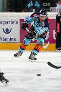 19.03.2011, Rapperswil-Jona, Eishockey NLA Playout, Rapperswil-Jona Lakers - HC Ambri-Piotta, Claudio Neff (LAK)  (Thomas Oswald/hockeypics)