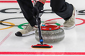 OLYMPICS_2018_PyeongChang_Curling_Mixed_Doubles_02-08