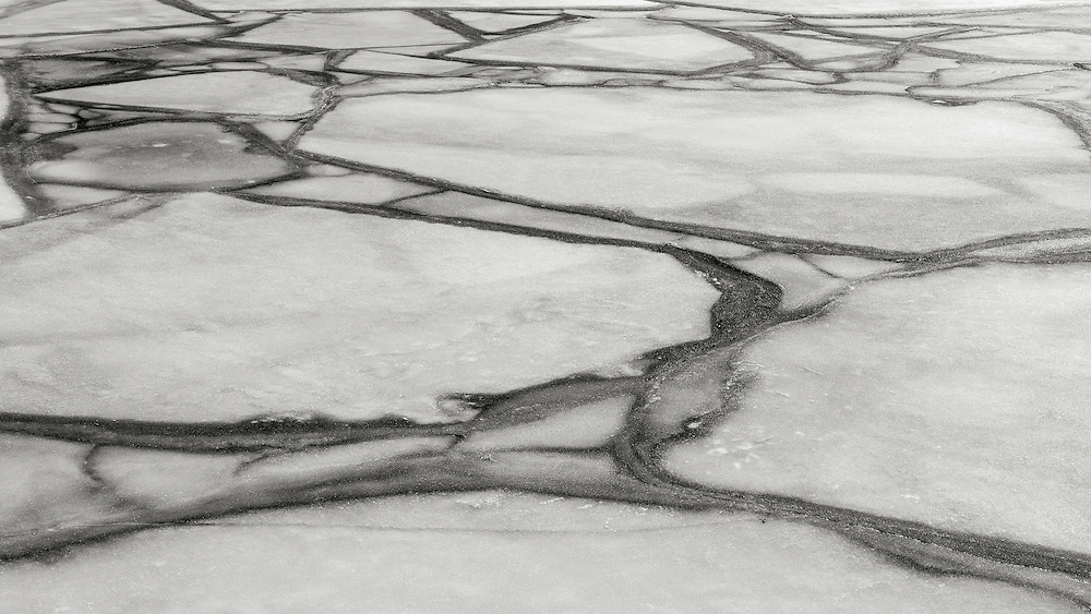 http://Duncan.co/cracks-in-the-ice/