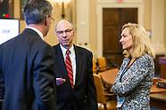 2018-09-26_Senate JEC Hearing