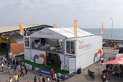 Kubik - Team Alivmedica. 4-10-1014, Alicante  - Spain.