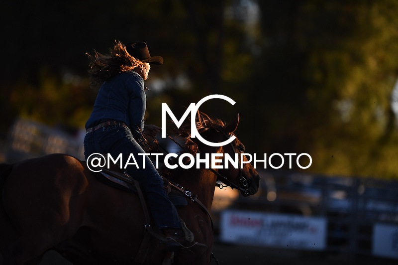 Gina Graham, Marysville 2018<br /> <br /> <br /> UNEDITED LOW-RES PREVIEW<br /> <br /> <br /> File shown may be an unedited low resolution version used as a proof only. All prints are 100% guaranteed for quality. Sizes 8x10+ come with a version for personal social media. I am currently not selling downloads for commercial/brand use.