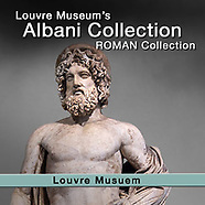 Pictures & images of the Albani Sculpture Collection - Louvre